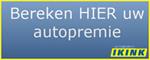 Scherpe autopremie via autobedrijf Ikink