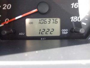 9507gr